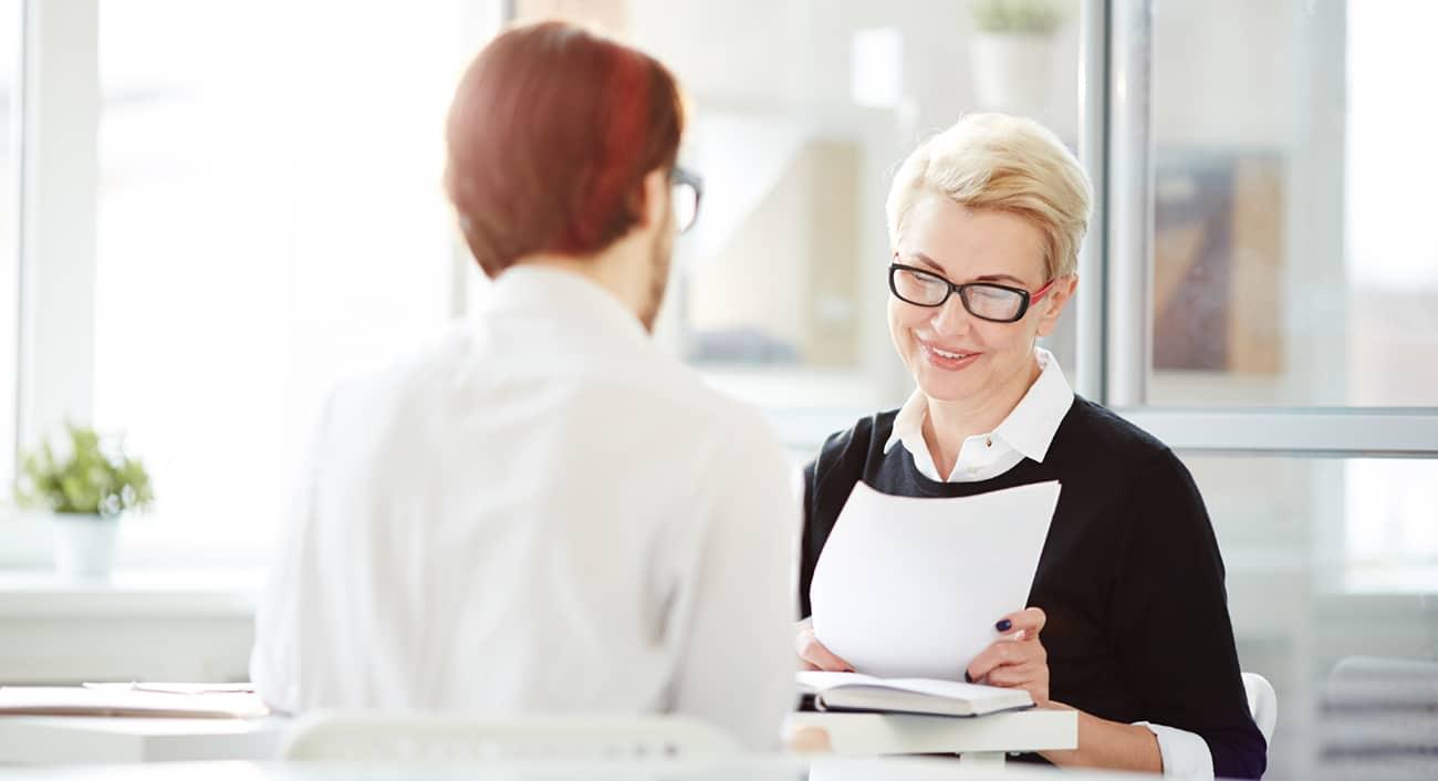 Le bilan de compétences pour l'employeur