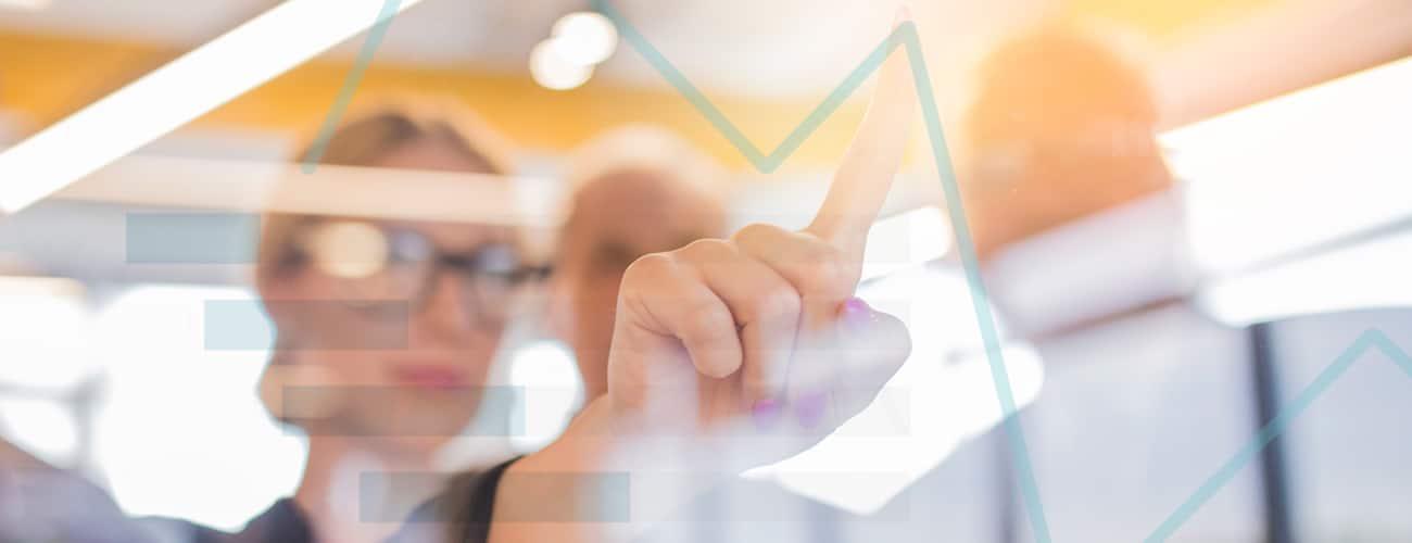 Le bilan de compétences pour les salariés