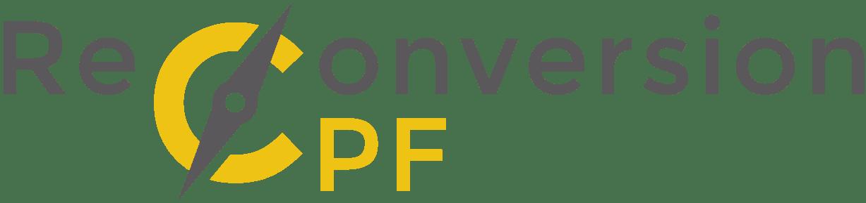 Reconversion CPF